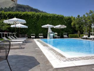 Casa Positano - Sorrento vacation rentals