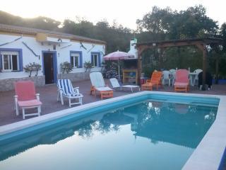 Viila TORDERA Calme  avec vue sur la montagne - Tordera vacation rentals