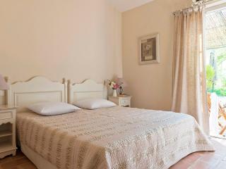 Les Maisons du sud *Studio Classique  25 m² 2 pers - Ramatuelle vacation rentals