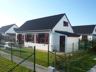 Holliday House Wenduine De Haan Willert - Wenduine vacation rentals