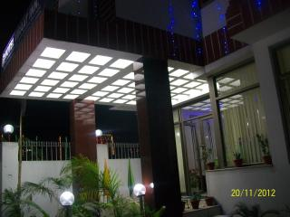 27 bedroom Resort with A/C in Gaya - Gaya vacation rentals