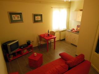 Cozy apartment in the city center - Pula vacation rentals
