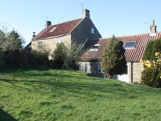 primrose cottage - Lealholm vacation rentals