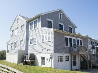 Pet Friendly Traditional Oceanfront Cottage with WiFi! - Atlantic Beach vacation rentals