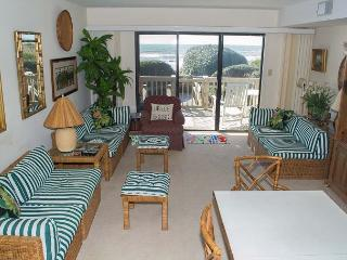 4BR Oceanfront Condo with Private Beach Access and Swimming Pools! - Pine Knoll Shores vacation rentals