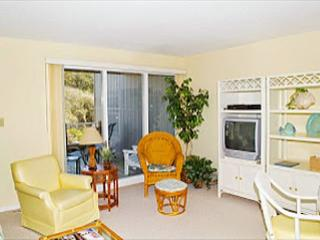3 BR Multi-level Oceanside Condo! - Atlantic Beach vacation rentals