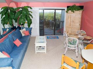 4 BR, 4 BA Oceanfront Condo with Spectacular Views! - Pine Knoll Shores vacation rentals
