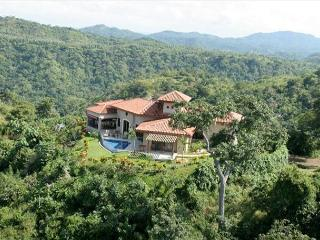 Heaven in Costa Rica - Santa Cruz vacation rentals