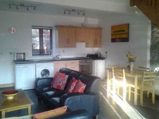 2 bedroom Barn with Dishwasher in Drumconrath - Drumconrath vacation rentals