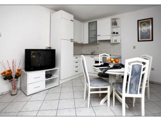 Apartment in beautiful Split - Podstrana vacation rentals