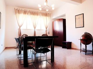 Magnificent 3-Bedroom Home in Trastevere - Rome vacation rentals