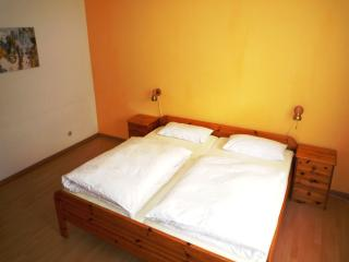 Vacation Apartment in Lindau (# 6936) ~ RA63538 - Lindau vacation rentals