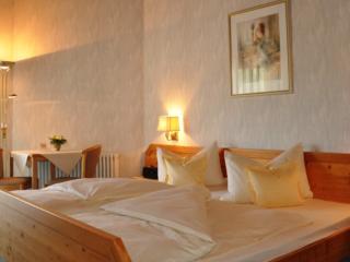 Guest Room in Ottenhoefen im Schwarzwald -  (# 6942) - Baden Wurttemberg vacation rentals