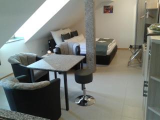 Guest Room in Unterkirnach -  (# 7252) - Black Forest vacation rentals
