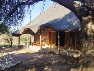 Nice House with Internet Access and A/C - Griekwastad vacation rentals