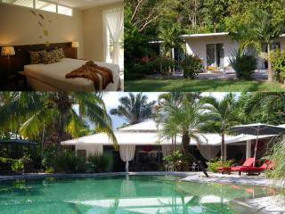 Sun Surf and Relax Time at The Place - Mal Pais vacation rentals