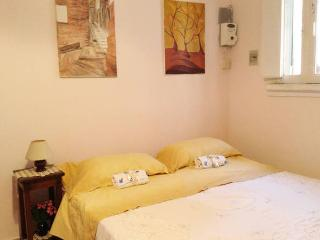 Lovely house with wifi and solarium - Cannitello vacation rentals