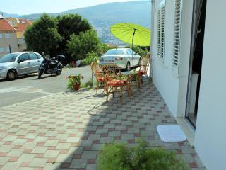 Apartments Ira - Studio with Terrace 1 - Dubrovnik vacation rentals