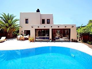 461-3 Bedroomed Villa in Bitez - Bitez vacation rentals