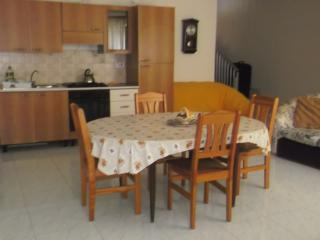 Nice 5 bedroom Guest house in Mosta - Mosta vacation rentals
