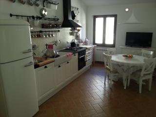 Nice 2 bedroom Condo in Montefalco - Montefalco vacation rentals