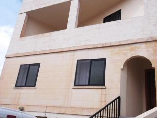 Nice Guest house with Internet Access and Linens Provided - Mosta vacation rentals