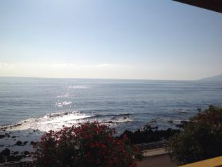 Nice Townhouse with Internet Access and Iron - Cala Gonone vacation rentals