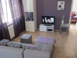 Superb Two Bedroom Melole Apartment Diklo Zadar - Diklo vacation rentals