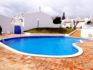 EDEN VILLAS by Enjoy Portugal - Vilamoura vacation rentals