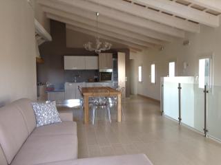 DexterHouse Chioggia - Chioggia vacation rentals
