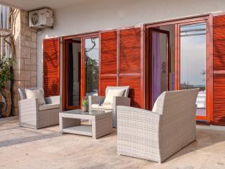 Apartment Ana - Hvar vacation rentals