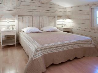 Les Maisons du sud - Studio Charme 35 m² 2-4 pers - Ramatuelle vacation rentals