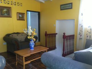 Nice 2 bedroom Arnos Vale Condo with Internet Access - Arnos Vale vacation rentals