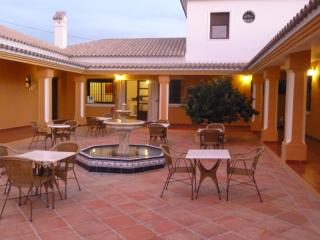Andalusian Cortijo with private pool countryside - Arcos de la Frontera vacation rentals
