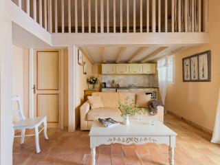 Les Maisons du sud Apt Mazet 4/6 personnes - Ramatuelle vacation rentals