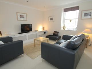 Contemporary Holiday Apartment - Appledore vacation rentals