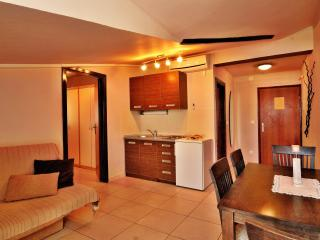 TH00533 Apartments Stipe / One bedroom A6 - Brodarica vacation rentals