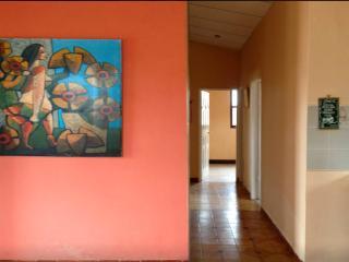 Casa Playera / Beach House Salinas, Ecuador - Salinas vacation rentals