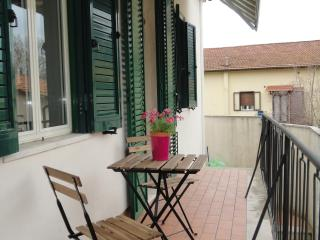 Cozy 1 bedroom Bolsena Apartment with Internet Access - Bolsena vacation rentals