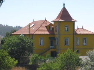 Quinta da Torre  Luxury Villa with Pool Sleeps 8 Braga North Portugal - Braga vacation rentals