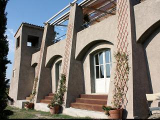 Casale di Poyel Agriturismo - Magliano Sabina vacation rentals