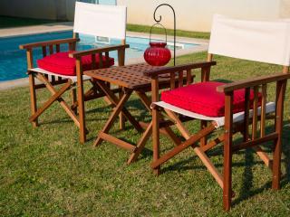 Casa Da Apulia - Luxury Holiday Villa with pool sleeps 8 nr Esposende North Portugal - Esposende vacation rentals