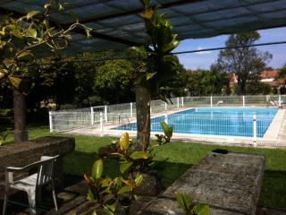Holiday Townhouse Villa  Child Safe Pool - Sleeps 8 - Caminha North Portugal - Caminha vacation rentals