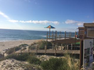 Family Villa Sleeps 5 nr beach Afife North Portugal - Afife vacation rentals