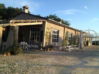 Agriturismo di Charme - Magliano Sabina vacation rentals