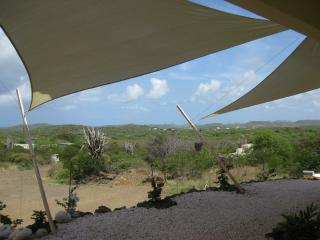 Sonrisa Curacao, holiday apartments - Soto vacation rentals