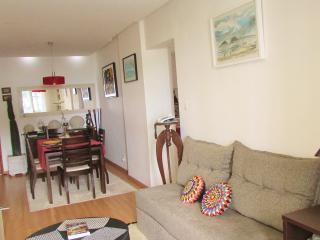 Apartment at the Boa Viagem Beach! - Recife vacation rentals