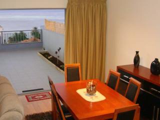 Maison  vacances ou longues sejour - Santa Cruz vacation rentals