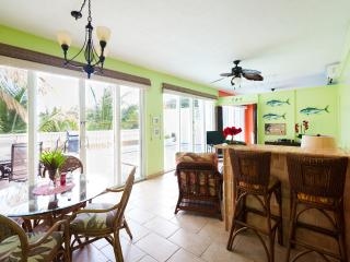 1 bedroom Villa with Deck in East End - East End vacation rentals