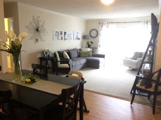 Vacation Rental in Seal Beach - 2 Bedroom 2 Bath - Seal Beach vacation rentals